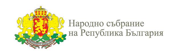 1-Parliament