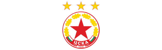 10-CSKA