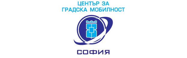 12-Sofiatraffic