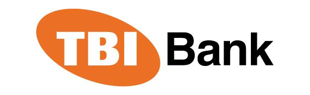 12_TBI-bank