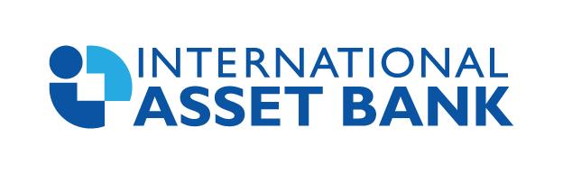 13_InternationalAssetBank