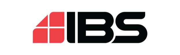 14-IBS