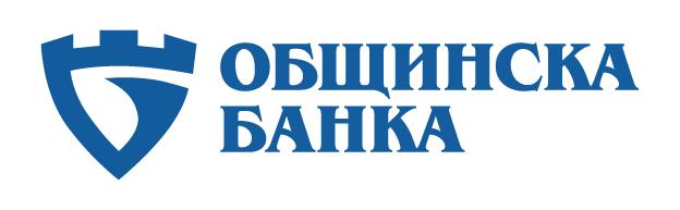 15_Municipal-Bank
