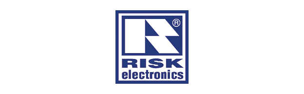 17-RiskElectronics