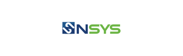 18_NSYS