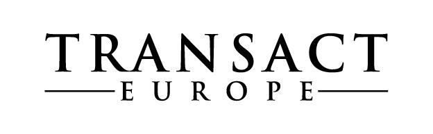 19_TransactEurope