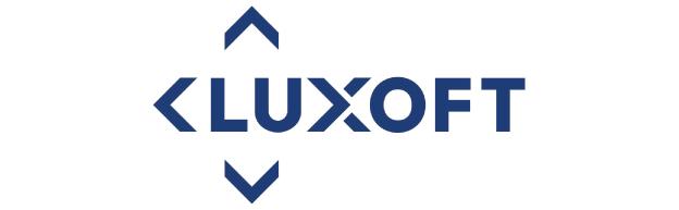20-Luxoft