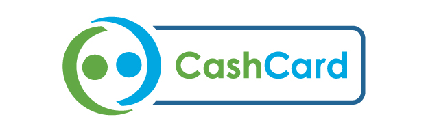 20_CashCredit