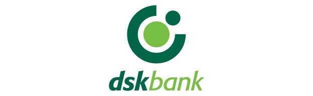 3-DSK
