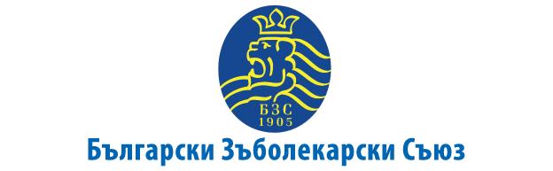 5-BZS