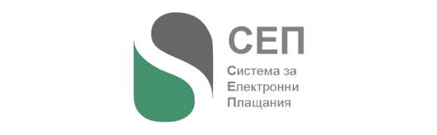 5-SEP-Bulgaria