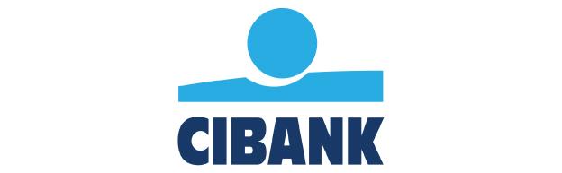 5_CiBank