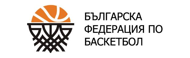 7-Basketball