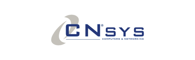CNSYS