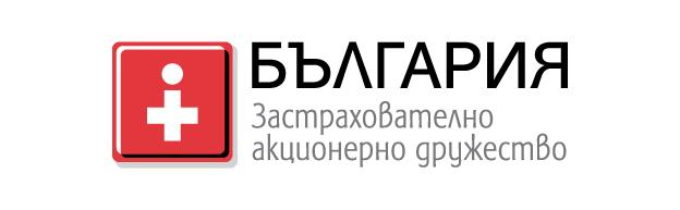 12-ZADBulgaria