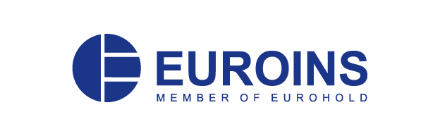4-Euroins
