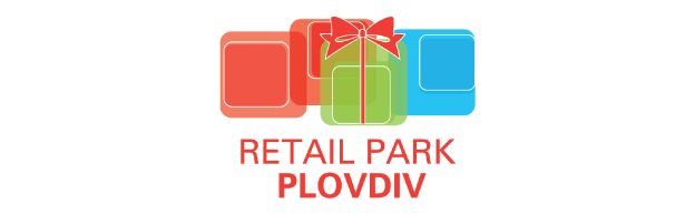 Retail Park Plovdiv