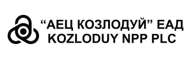 AEC-Kozloduy