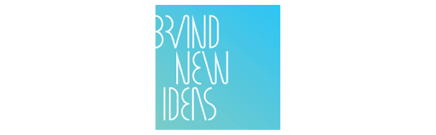 Brand-new-ideas.png