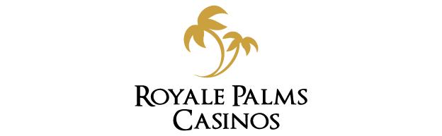 Casino-Palms