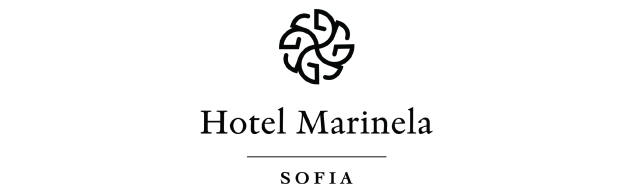 Hotel-Marinela