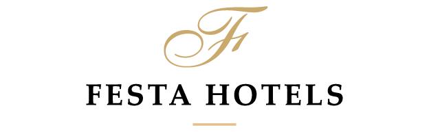 festa-hotel